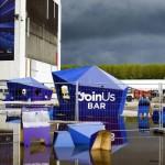 Eurovisons underskud vokser