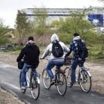 Udenlandske journalister giver Eurovision-logistik dumpekarakter