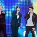 Guide til forældre: Lær boybandet One Direction at kende