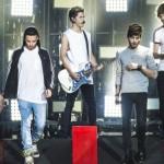 One Direction-fans tager til genmæle: Anmelderne er sure og for gamle
