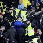 Københavnsk nyklassiker har fjernet restriktioner
