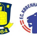 Tv-chef: FCK mod Brøndby er en forringet vare