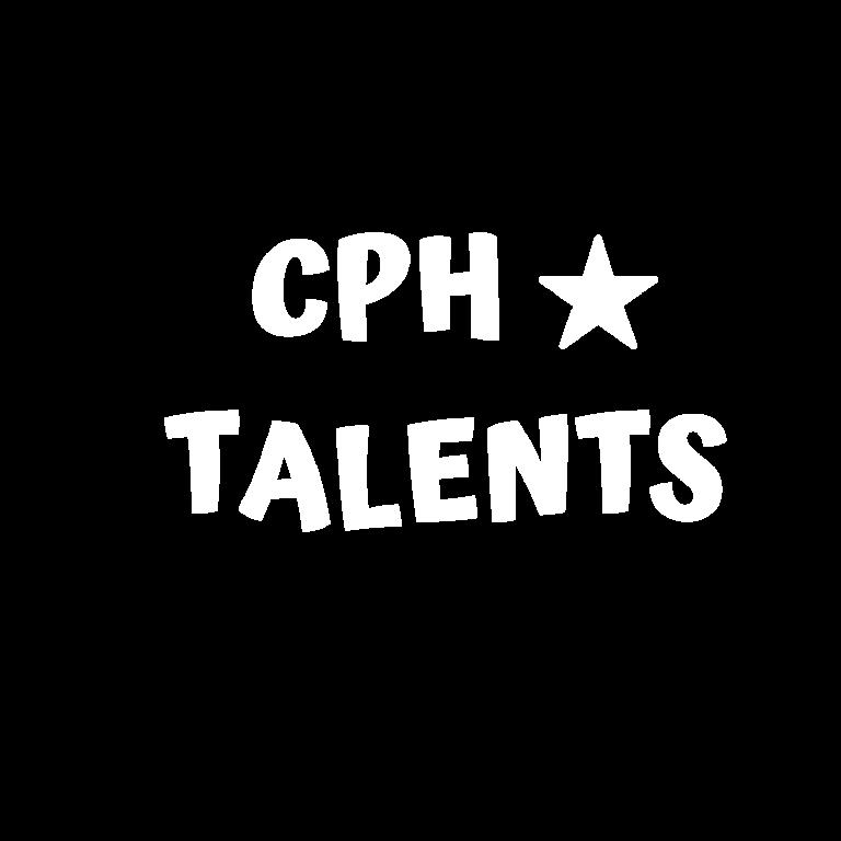 CPH talents