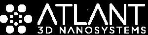 ATLANT_Horizontal logo white