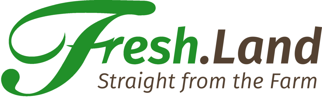 Fresh.Land-logo
