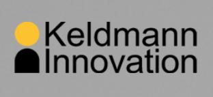 KELMANN INNOVATION