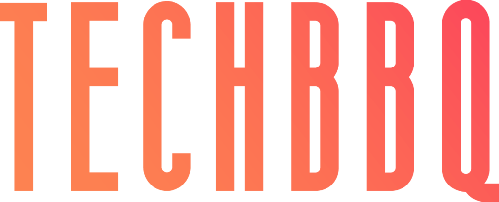TechBBQ-Logo-Orange-1