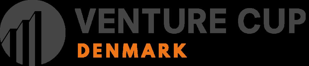 VC_main_logo
