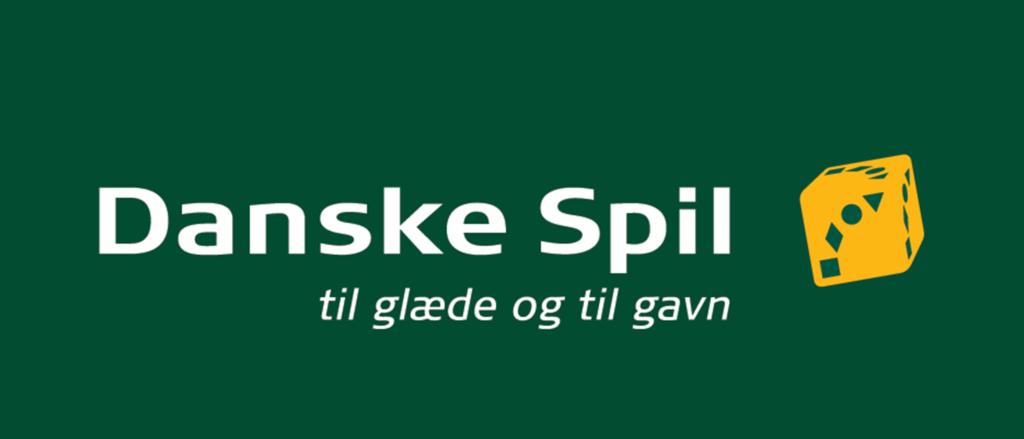 danske-spil